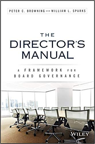 The Director's Manual