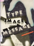 Type Image Message