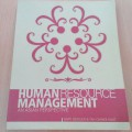 Human Resource Management: An Asian Perspective